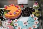 cakes-fromo-miyuko
