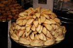 carla-brunis-favorite-the-corne-de-gazelle-specialty-from-maroco-paris