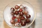chocolate-art-from-fleur-de-xocoatl