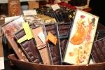 chocolate-bars-from-settler
