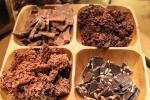 chocolates-from-le-comptoir-du-cacao