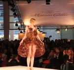 dress-from-chocolatier-jeanson-at-salon-du-chocolat-in-zurich