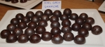 earl-grey-ganache-chocolate-from-la-cuillere-suisse