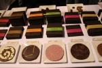 honold-chocolates