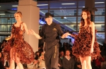 jean-claude-jeanson-and-his-models-at-the-salon-du-chocolat-in-zurich