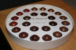 la-cuillere-suisse-for-each-wine-a-chocolate