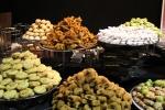la-gazelle-dor-pastries-paris