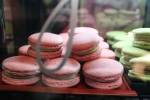 les-gourmandises-de-miyuko-salon-du-chocolat-in-zurich