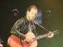 James Morrison Live at Sunset