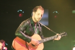 live-at-sunset-james-morrison-1