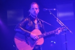 live-at-sunset-james-morrison-10