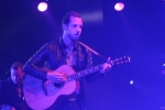 live-at-sunset-james-morrison-11