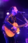 live-at-sunset-james-morrison-12