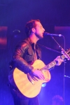 live-at-sunset-james-morrison-17