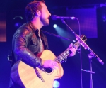 live-at-sunset-james-morrison-18