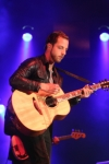 live-at-sunset-james-morrison-21