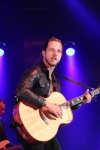 live-at-sunset-james-morrison-22