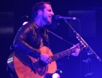 live-at-sunset-james-morrison-3