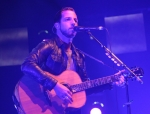 live-at-sunset-james-morrison-8