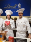 at-lindt-with-maitre-chocolatier-rolf-holenweger