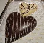 chocolate-hearts-for-valentine-day