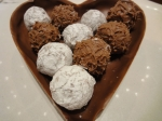 heart-with-lindt-chocolates