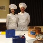 lindt-chocolate-course-with-maitre-chocolatier-heinz-schlegel