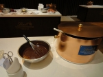 lindt-chocolateria