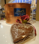 lindt-heart-for-valentine