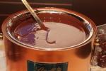 lindt-milk-chocolate