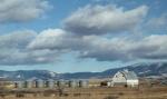 american-farm-in-montana