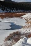 snowflake-springs-montana-2