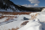 snowflake-springs-montana
