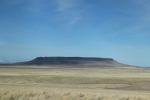 square-butte-10-miles-from-great-falls-near-the-hutterites-colony