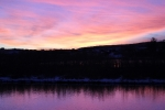 sunset-over-the-missouri-river-2011-2