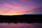 sunset-over-the-missouri-river-2011