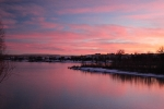 sunset-over-the-missouri-river_0