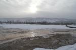 yellowstone-park-in-montana