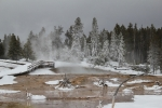 yellowstone-park-in-the-winter