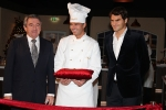ernst-tanner-urs-liiechti-and-roger-federer-before-cutting-the-ribbon
