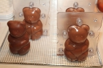 lindt-bears-cooling-down