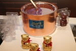lindt-chocolate-and-teddy