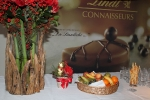 opening-day-at-the-kilchberg-chocolateria