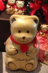 teddy-lindt