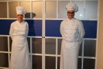two-maitre-chocolatier-before-opening-the-door-of-the-new-chocolateria