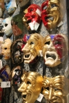 italian-masks-in-venice