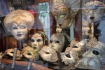venetian-masks-for-balls