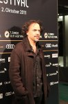 alejandro-gonzalez-inarritu-on-green-carpet-in-zurich