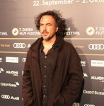 alejandro-gonzalez-inarritu-on-green-carpet