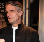jeremy-irons-at-the-zff-2